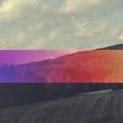 Matta - Release The Freq - Videoclip diretto da Kim Holm