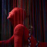 Lana Sutra di Erik Ravelo per United Colors of Benetton | Collater.al