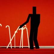 CHICK - Cortometraggio animato diretto da Michał Socha
