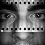 fisiognòmica project – Volti formati da sei foto diverse