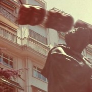 Inception Park - Video del regista argentino Fernando Livschitz