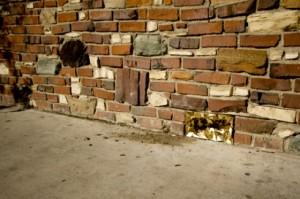 Geodes-A street art project