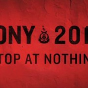 Kony 2012 - Documentario prodotto da Invisible Children Inc.