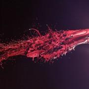 Mladen Penev - Lo straordinario talento del fotografo bulgaro