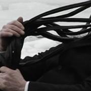 Corpo Elettronico - Videoarte italiana tra materia, segno e sogno