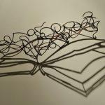 Larry Kagan – Shadow art