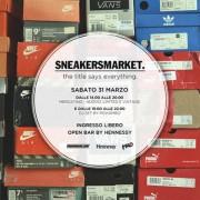 sneakersmarket_1