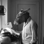 Alessandro Gallo – Animali antropomorfi