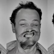 Tadao Cern - Blow Job - Progetto fotografico dell'artista Tadas ?erniauskas