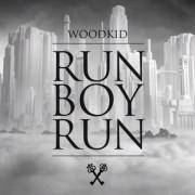 Woodkid - Run Boy Run - Videoclip realizzato da Yoann Lemoine