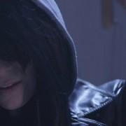 Modeselektor & Thom Yorke – This - Music Video