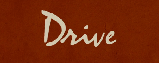 Drive - Tributo all'omonimo film del 2011