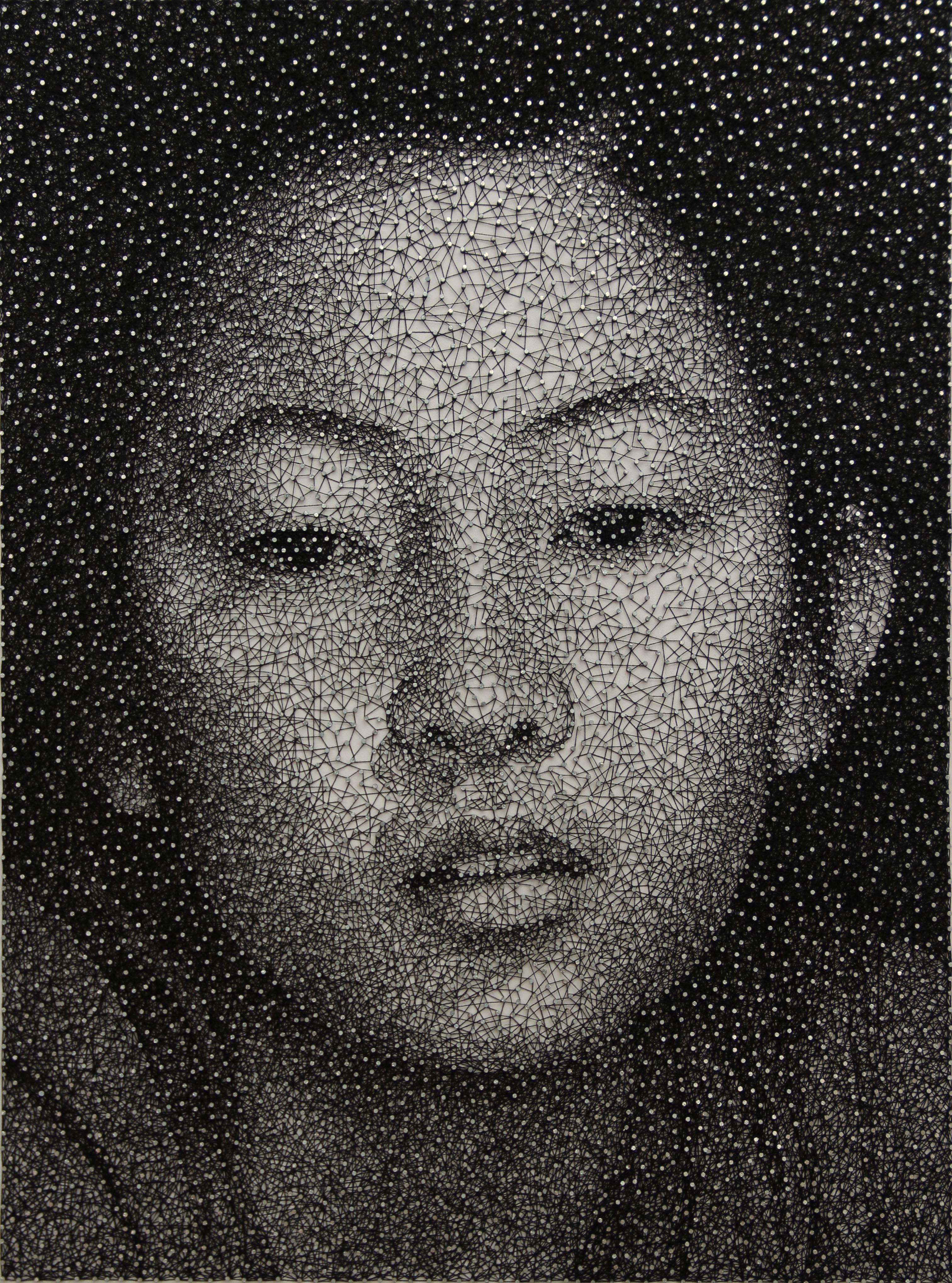 Constellation di Kumi Yamashita