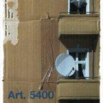 cardboard_art_21_20120419_1885141475