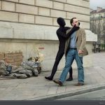 Jean-Yves Lemoigne – Fotografo pubblicitario francese