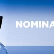 #MIA12–Nomination