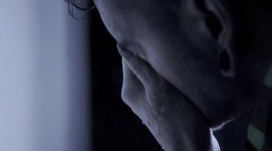 Meet Yourself - Video prodotto da Collater.al per Tezuma&Kint