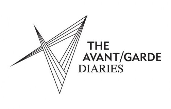 The Avant/Garde Diaries – Electricity Inside - Brett Novak e Kilian Martin