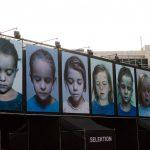 Gottfried Helnwein – Pittore, fotografo, scenografo austriaco