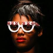 La Bara #2 - La MFW 2012 e la sua sfilata più rappresentativa: Prada