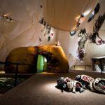 Nathalie Djurberg – Claymation e arte contemporanea