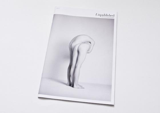 Unpublished - Magazine di fotografia