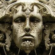 Kris Kuksi - Sculture e installazioni barocche e postindustriali