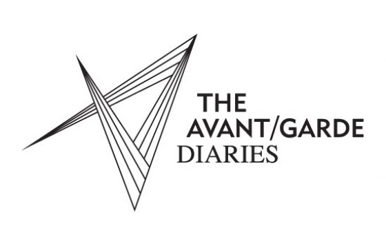 The Avant-Garde Diaries - S.Campbell + CWW. Arte Vs Musica.