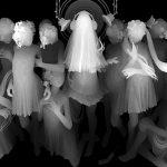 Kazuki Takamatsu – Pittura 3D, Gouache e Depth Mapping