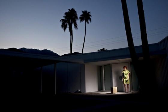 Formento+Formento - Circumstance - A Journey - Progetto fotografico