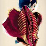 Alvaro Tapia Hidalgo – Anatomy