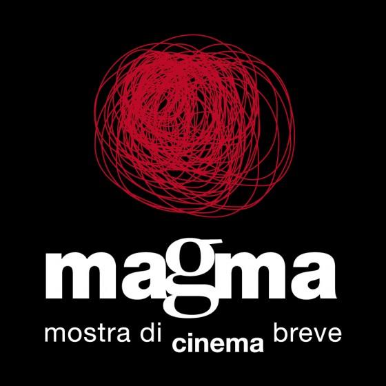 Magma - Festival del Corto dal 29/11/12 all'1/12/12 - Acireale