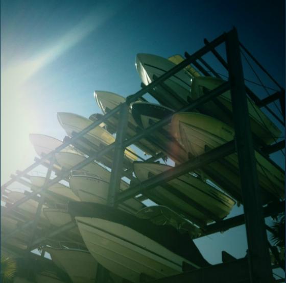 Montblanc - Worldsecond - Concorso fotografico e app per smartphone