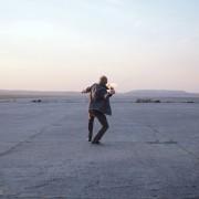 Pawel Fabjanski - Auto Fire - Progetto fotografico sulla sospensione emotiva