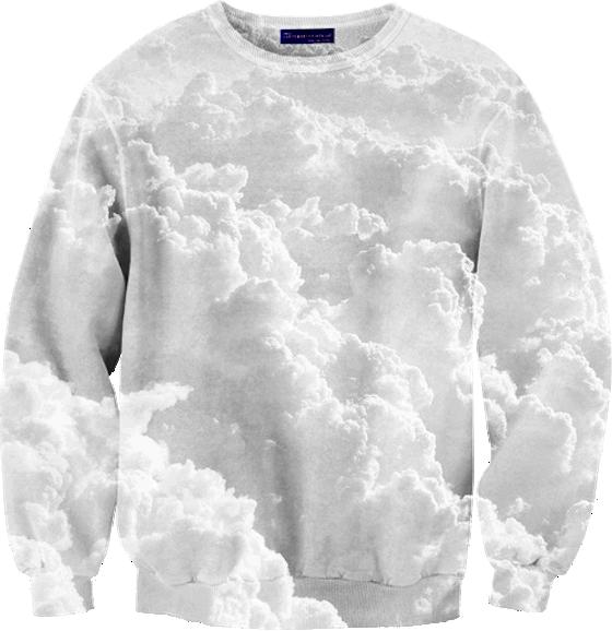 Sexy Sweaters - Tumbr di felpe che non esistono e che non puoi comprare