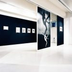 Galleria Carla Sozzani - Un libro, una mostra