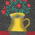 Yoyoi Kusama – Le avventure di Alice nel paese delle meraviglie – Orecchio Acerbo Editore