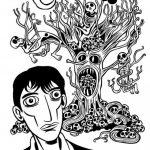 Collater.al meets QU4TTRO – Alberto Corradi – Intervista all'artista, scrittore e fumettista italiano