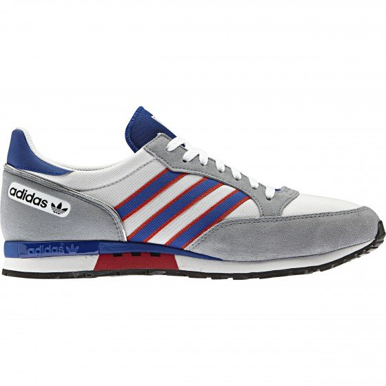 sneakers adidas anni 90