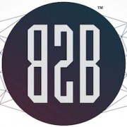 B2B_event_milano_WEB