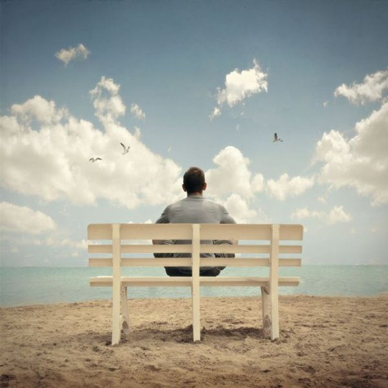 Michael Vincent Manalo - Digital art e fotomanipolazione