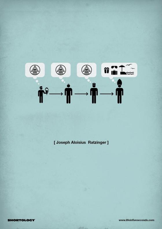 Life in Five Seconds - Libro e serie animata di Gianmarco Milesi e Matteo Civaschi