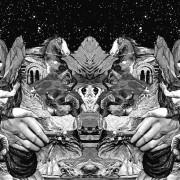 Alvvino | Collage creati da vecchie incisioni