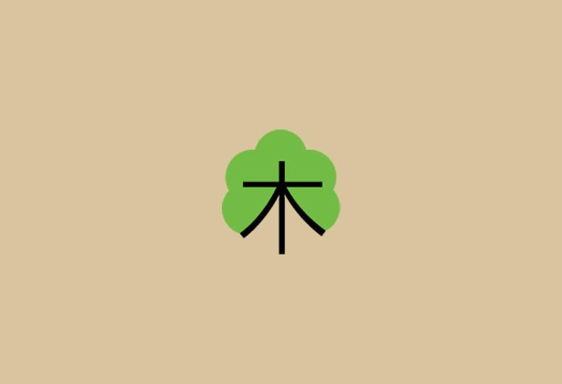 Shao Lan e Noma Bar - Chineasy - Metodo illustrato per imparare i caratteri cinesi