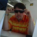 La Bara #5 – Il nuovo meme Google Glasses
