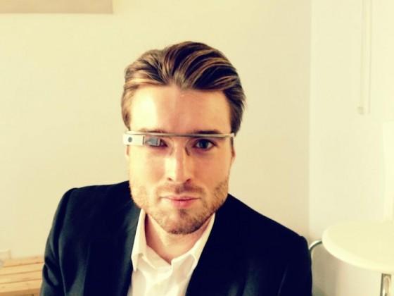 La Bara #5 - Il nuovo meme Google Glasses