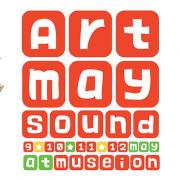 Art May Sound 2013 - Festival di fumetti e musica a Bolzano