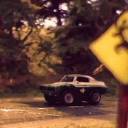 Micro Mayhem! - Corto di animazione in stop motion realizzato da Stoopid Buddy Stoodios