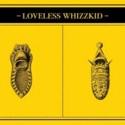 "Loveless Whizzkid - Jassie's Disappeared - Videoclip per il primo singolo estratto dall'album ""We were only trying to sleep"""