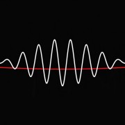 Arctic Monkeys - Do I Wanna Know? - Video animato per il nuovo singolo della band inglese